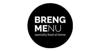 BrengMenu