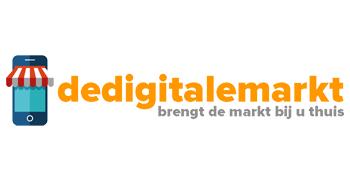 De Digitale Markt